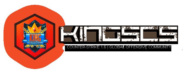 Kingscs România